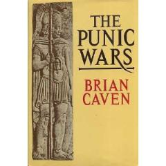 Punic Wars, The