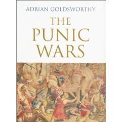 Punic Wars, The