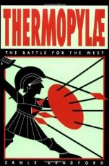 Thermopylae - The Battle for the West