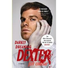 Dexter - Darkly Dreaming