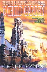 Child Garden, The