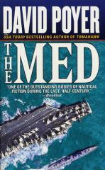 Med, The
