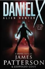Daniel X - Alien Hunter