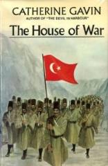 House of War, The