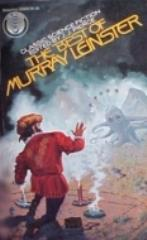 Best of Murray Leinster, The