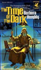 Darwath #1 - Time of the Dark