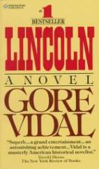 Lincoln - A Novel