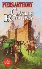 Xanth #3 - Castle Roogna