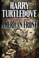 Great War, The #1 - American Front