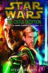 Cestus Deception, The
