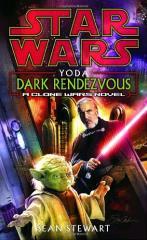 Yoda - Dark Rendezvous