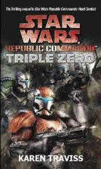 Republic Commando #2 - Triple Zero