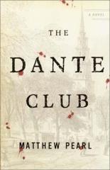 Dante Club, The