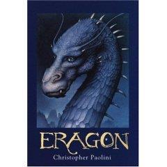 Inheritance Trilogy, The #1 - Eragon