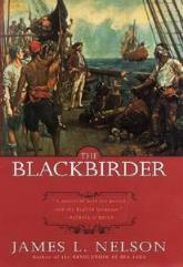 Brethren of the Coast #2 - The Blackbirder