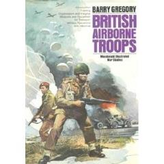 British Airborne Troops