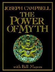 Power of Myth, The