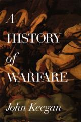 History in Warfare, A