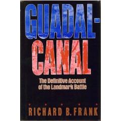 Guadalcanal - The Definitive Account of the Landmark Battle