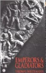 Emperor's & Gladiators