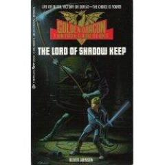 Lord of Shadow Keep, The