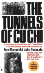 Tunnels of Cu Chi, The
