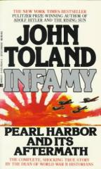 Infamy - Pearl Harbor and its Aftermath
