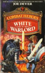 White Warlord