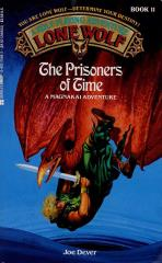 Prisoners of Time, The