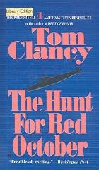 Hunt for Red October, The