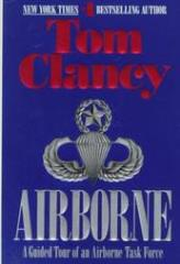 Airborne - A Guided Tour of an Airborne Task Force