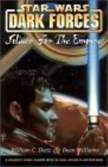 Vol. 1 - Soldier for the Empire