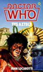 Aztecs, The