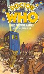War Games, The