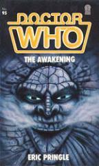 Awakening, The