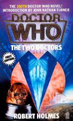 Two Doctors, The
