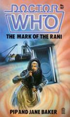 Mark of the Rani, The