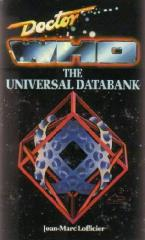 Universal Databank, The