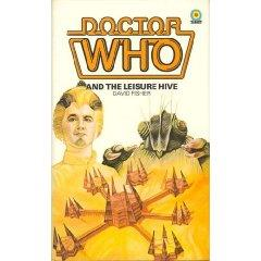 Leisure Hive, The
