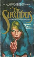 Succubus, The