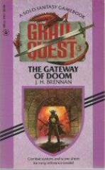 Gateway of Doom, The