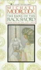 Elric #5 - The Bane of the Black Sword