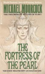 Elric #7 - The Fortress of the Pearl