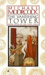 Elric #4 - The Vanishing Tower