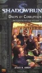 Drops of Corruption