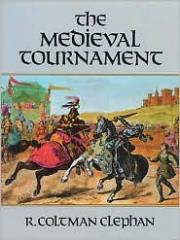 Medieval Tournament, The