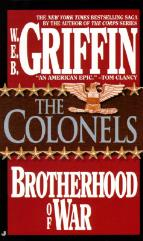 Brotherhood of War #4 - The Colonels