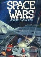 Space Wars - Worlds & Weapons