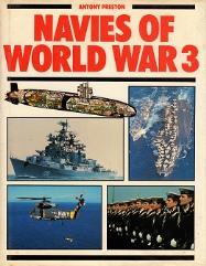 Navies of World War 3