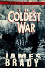 Coldest War, The - A Memoir of Korea